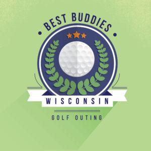 Best Buddies Golf Outing