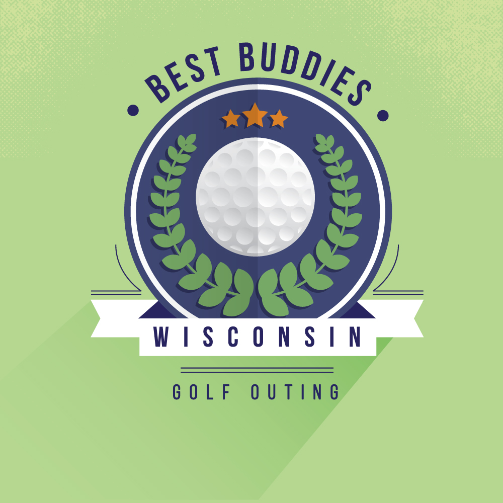Best Buddies Golf Outing