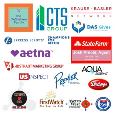 bbmo-fw-sponsors