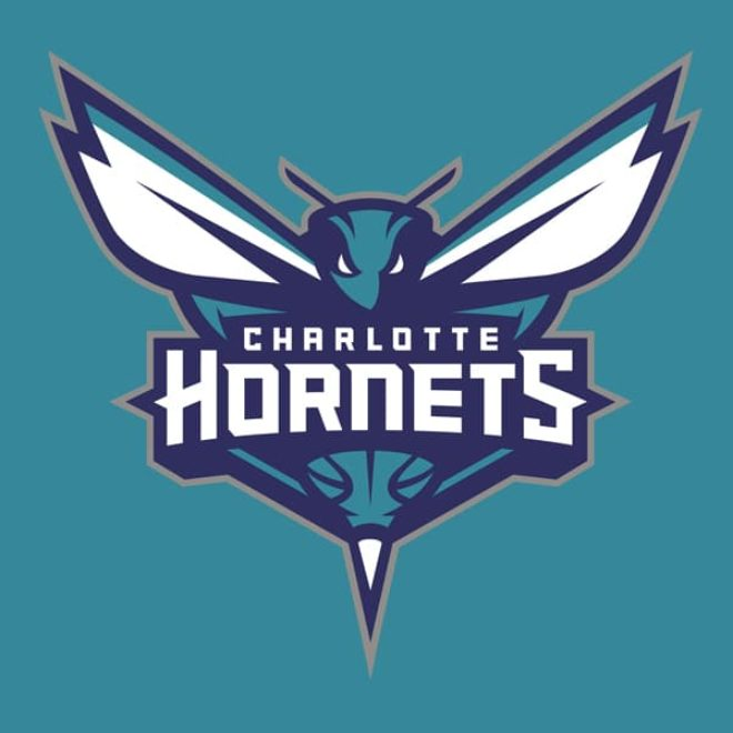 Best Buddies Night at the Hornets