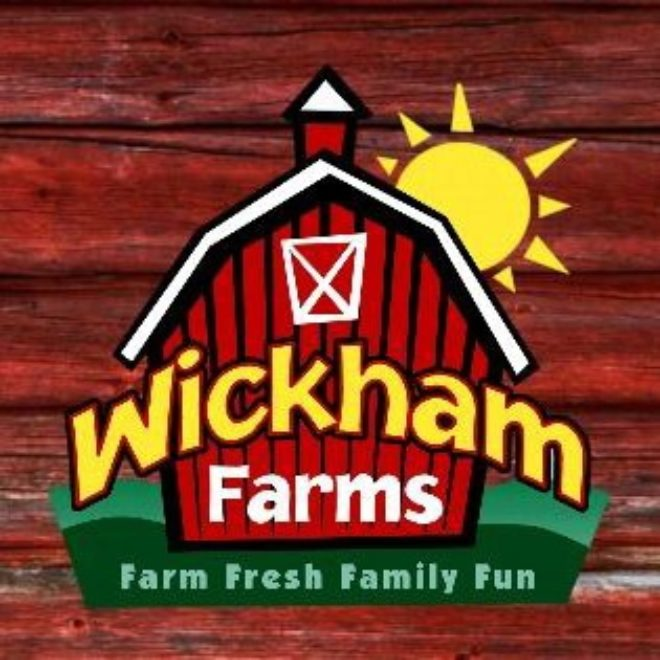 Wickham Farms Fall Fun