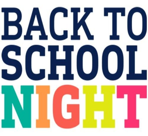 BBWI-summer-back-to-school