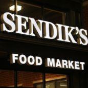 Sendik's Community Grill Out Fundraiser