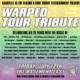 Warped Tour Tribute Benefiting Best Buddies in Nashville