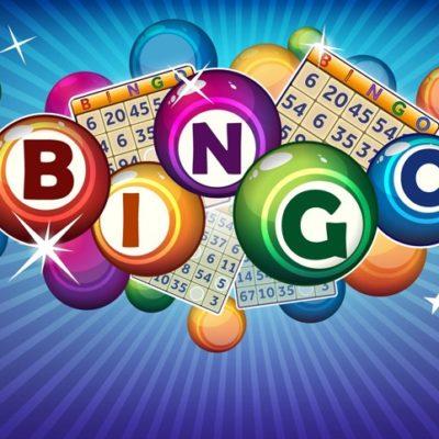 bbwi-bingo
