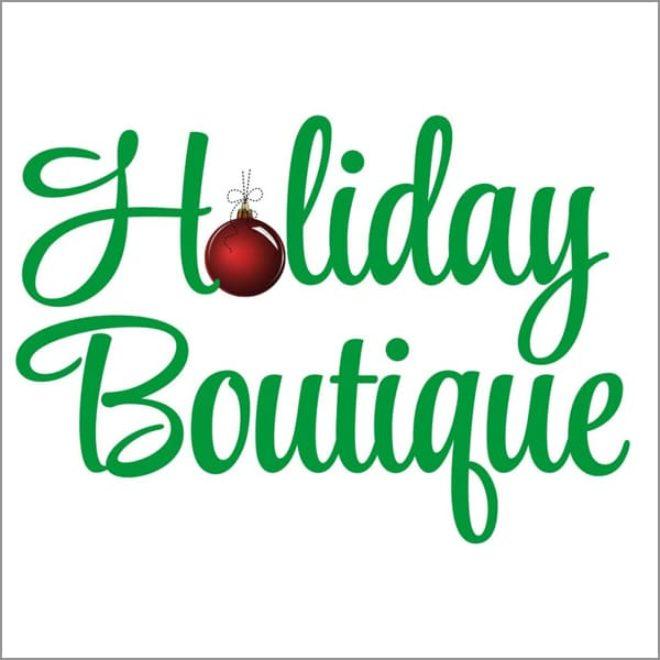 Best Buddies Holiday Boutique
