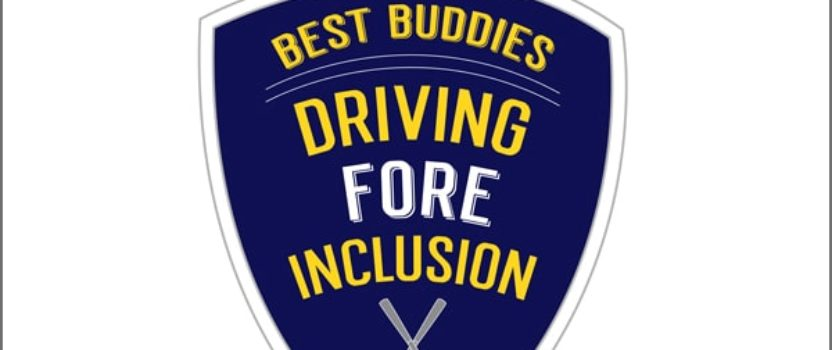 Driving Fore Inclusion