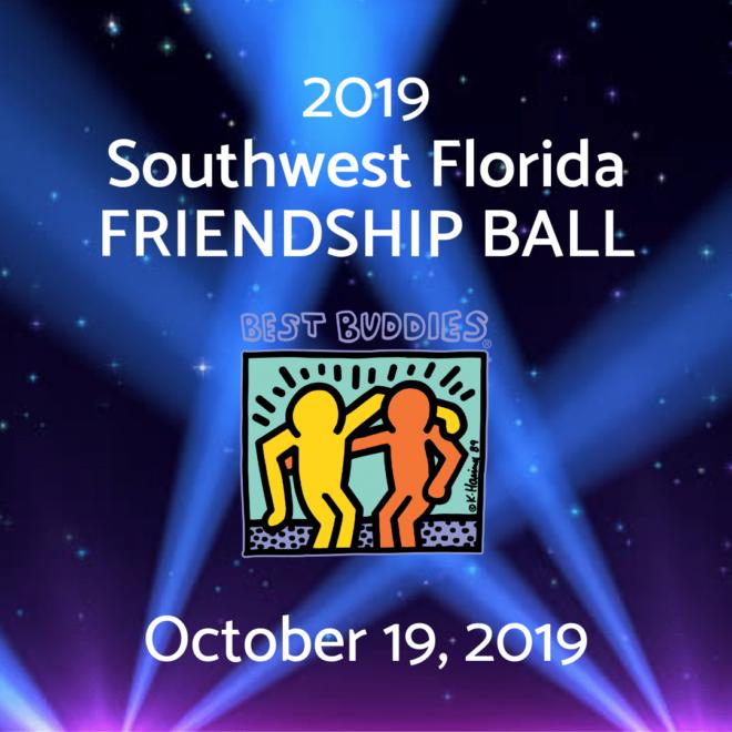 Southwest Florida Friendship Ball