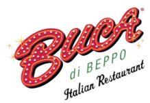 bbtn-sponsor-bucca-di-beppo