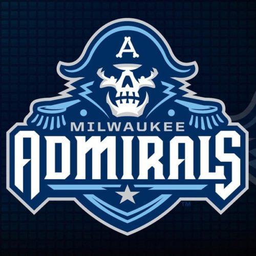 bbwi-admirals