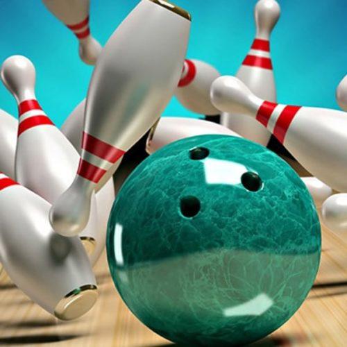 bbwi-bowling