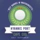 Hyannisport Golf Tournament