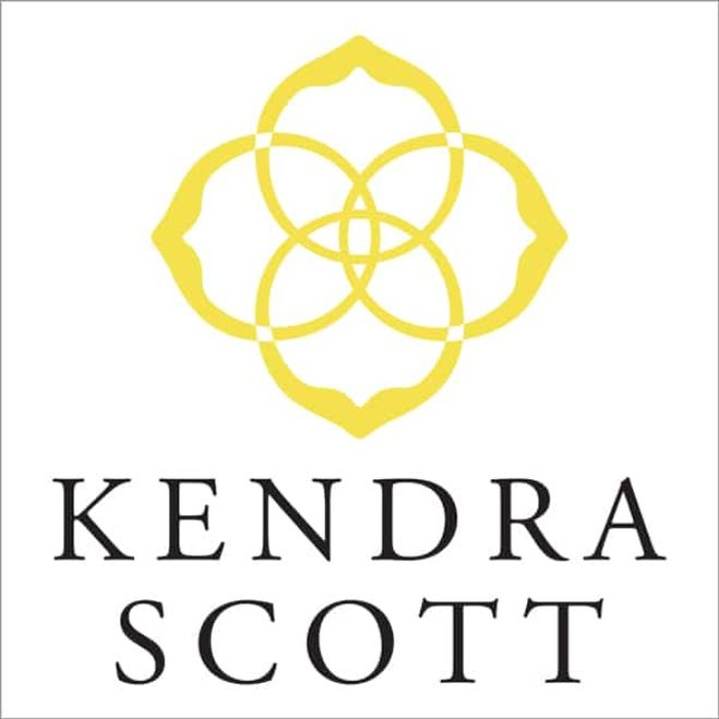 Kendra Gives Back to Best Buddies in Missouri