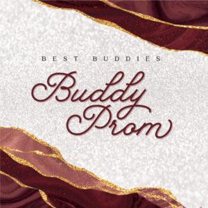 Best Buddies in Arizona Buddy Prom 2020