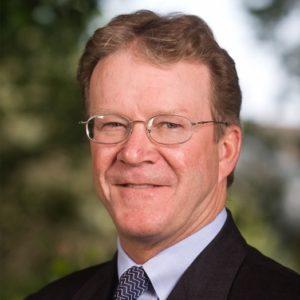 Steve Hearst