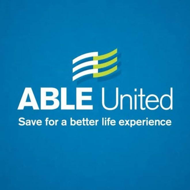 ABLE United