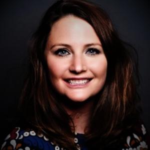 Carrie Mueller