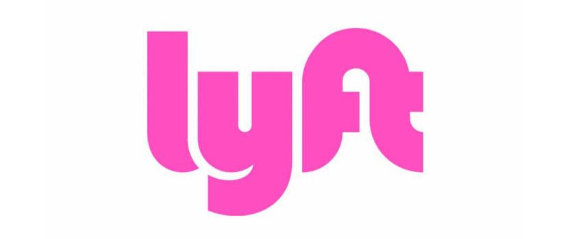 Best Buddies Partner Lyft Officially Launches Job Access Program