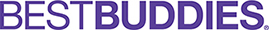 Home: Best Buddies International logo