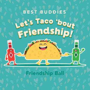 2020 Friendship Ball