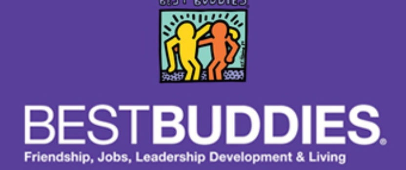 March 17, 2020 – A Message from Best Buddies International's Leadership Team
