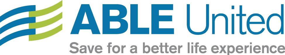 Albe United Sponsor logo