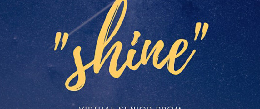 Shine: A Night To Remember