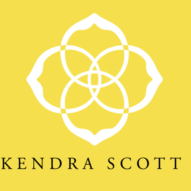 Kendra Gives Back to Best Buddies in MA & RI