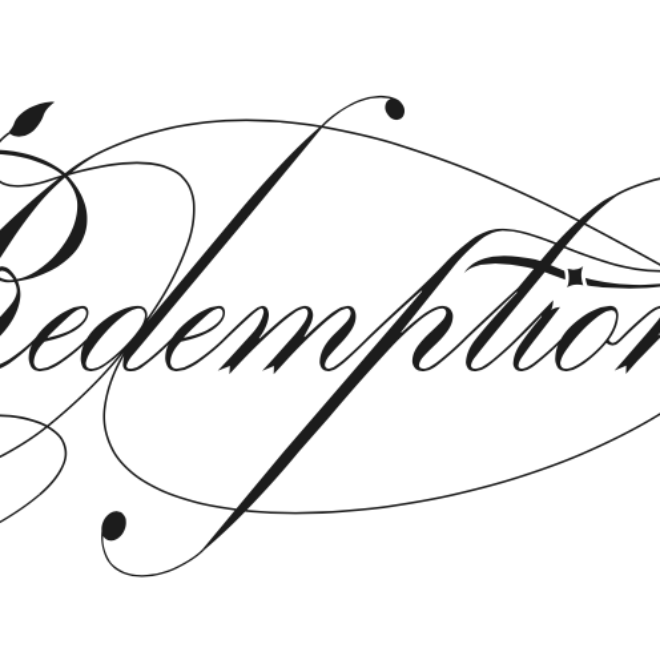 Redemption Donates Online Proceeds to International Charities