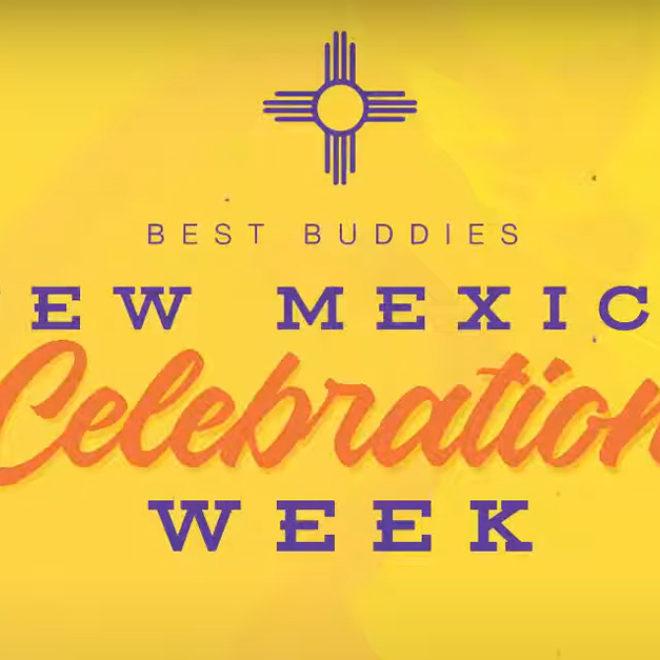 2020 Celebration Week Opening & Closing Ceremonies
