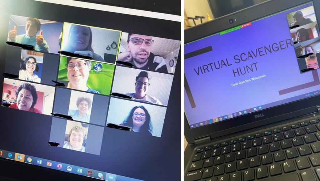 BBWI Virtual Events