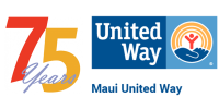 united way funding logo