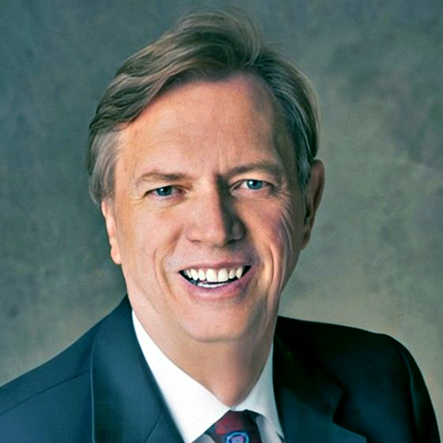 Michael Hardman