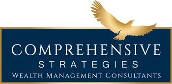 Comprehensive Strategies Logo