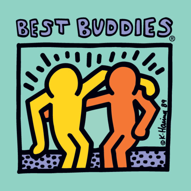 5 Pieces of Advice for Best Buddies Leaders in Ohio