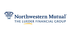 The Lueder Financial Group logo