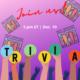 Best Buddies Virtual Trivia