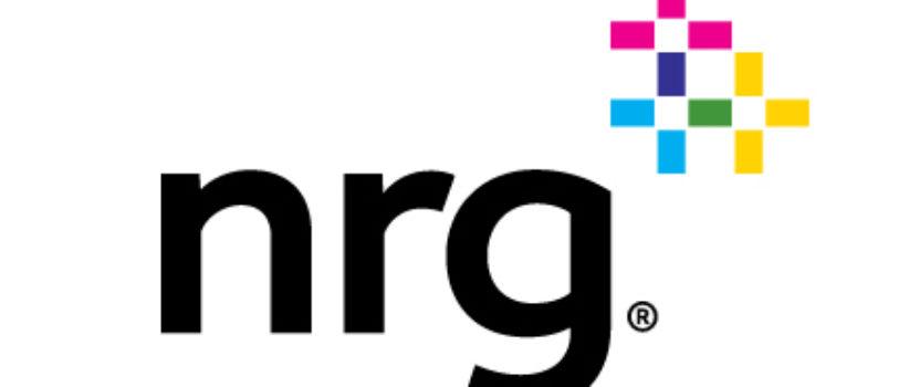 NRG Awards BBNJ $20,000!