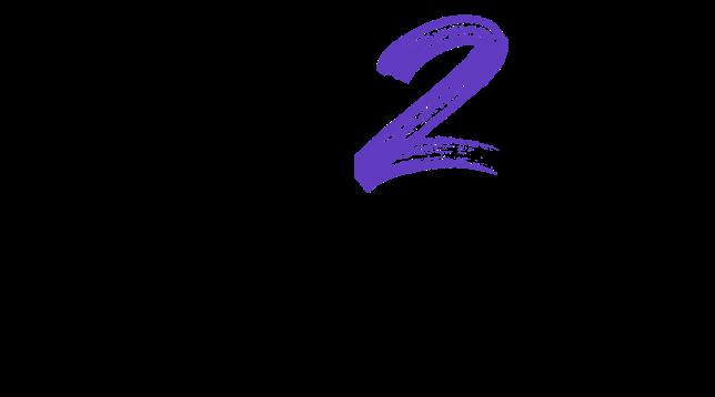 DJ SQRD logo
