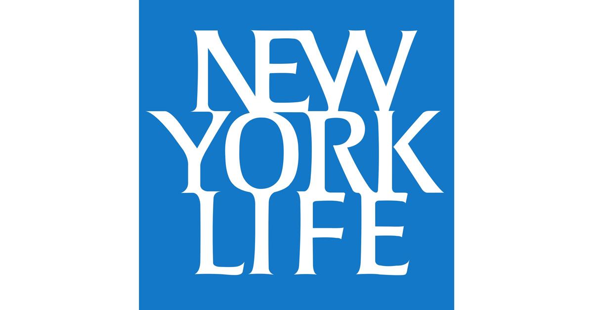 New York Life Grant