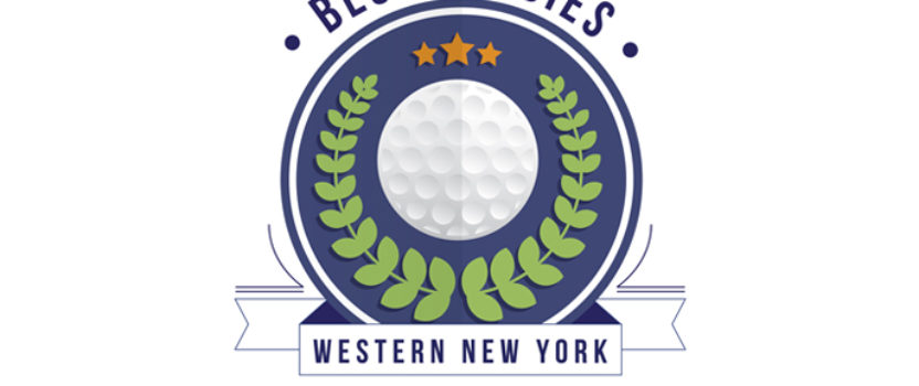 Best Buddies Golf Tournament – Western New York Guest Form