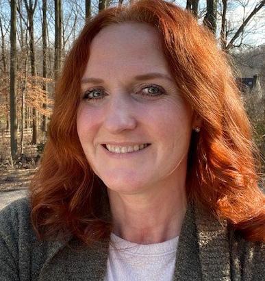 Best Buddies in Delaware Board Member Chelle Williams