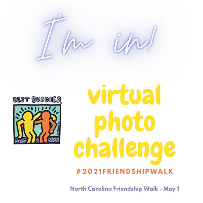 Lincoln Derr Virtual Photo Challenge