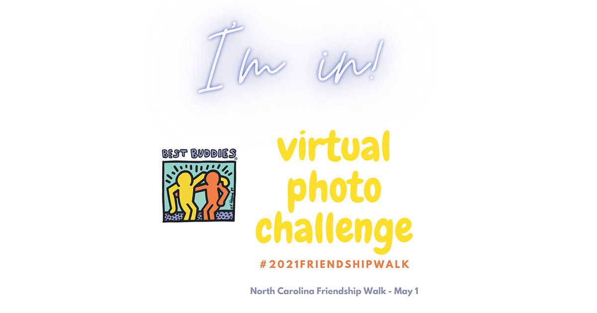 Lincoln Derr Virtual Photo Challenge