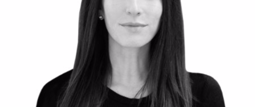 Meet Emily, Advisory Board Member & Volunteer in Los Angeles, CA