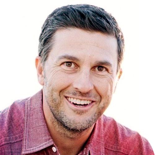 Steve Roge, Vice President of Sales/Nation Accounts deepwatch