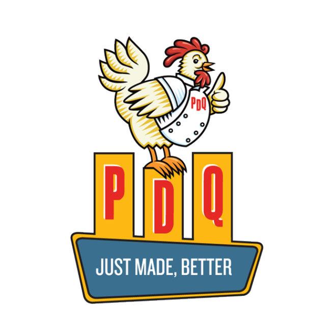 PDQ Partnership