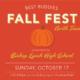 North Texas Fall Fest